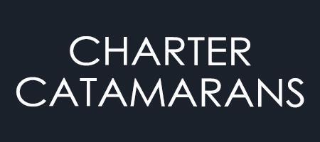 Charter Catamarans