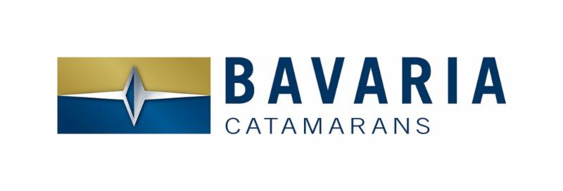 bavaria catamarans