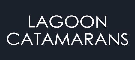 LAGOON CATAMARANS