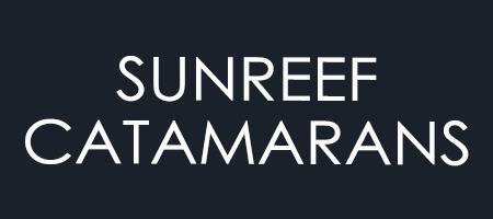 Sunreef Catamarans