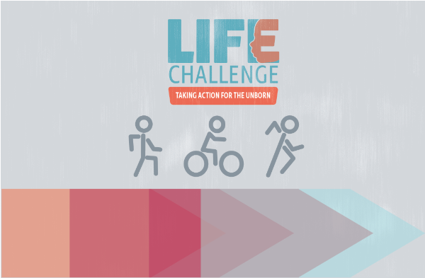 Pregnancy Solutions Life Challenge