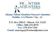 frotier old ad