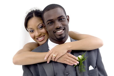 marriage-portrait.jpg
