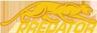 Predator Cues logo