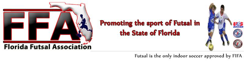 Florida Futsal Association