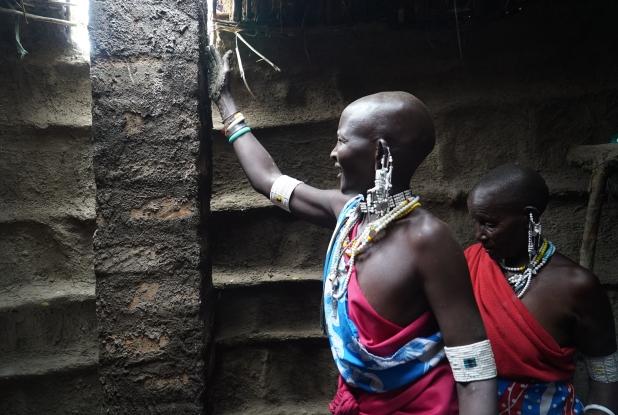 _Women_s empowerment_ Africa