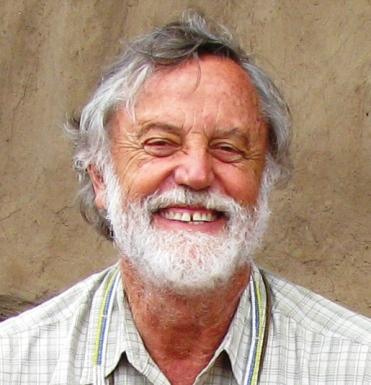 Robert V. Lange