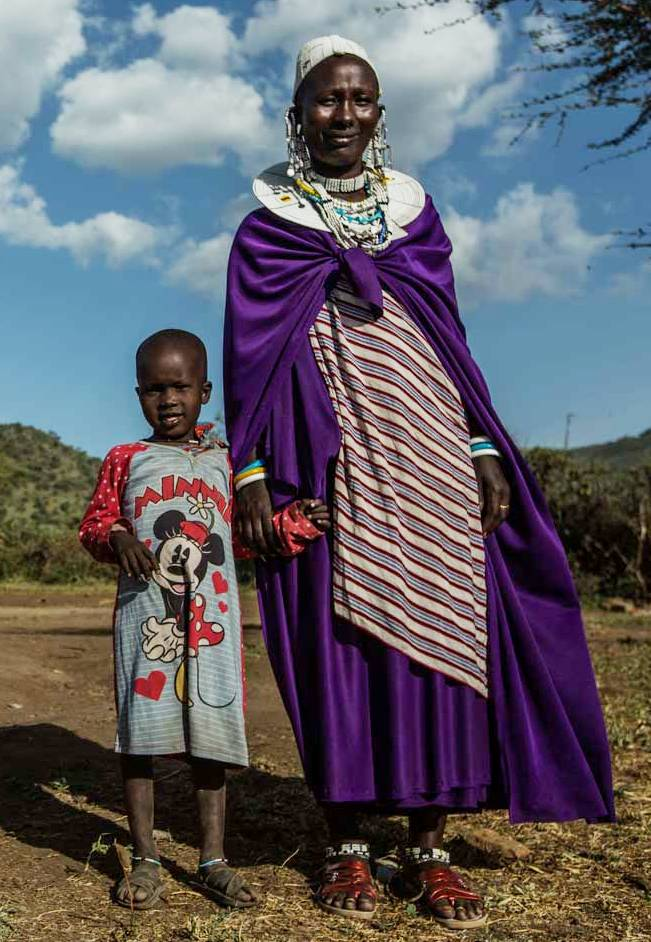 Maasai Stoves _ Solar _women_s empowerment_
