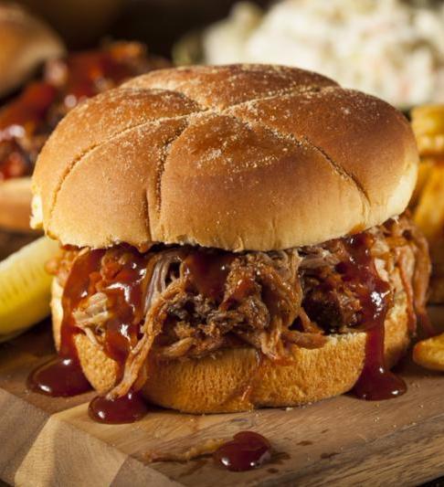 bbq_pulled_pork_sandwich.jpg