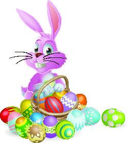 cartoon_pink_bunny.jpg