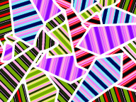 colorful_pattern_tie.jpg