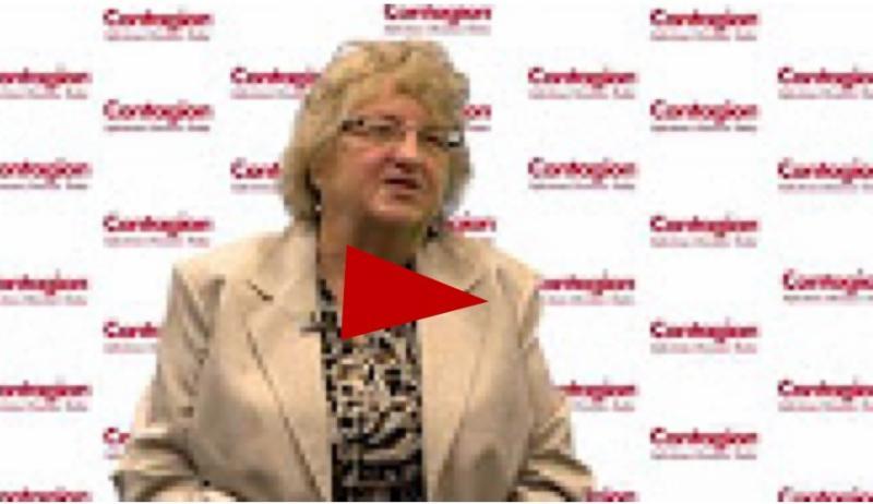 Contagion Video Segments