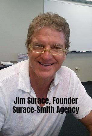 Jim Surace_ AIL Ohio