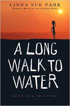 longwalk to watr