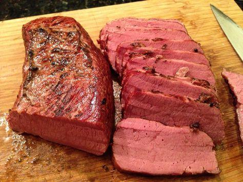morso corned beef