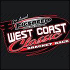 figspeed west coast classic logo