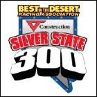 bitd silver state 300 logo