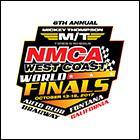 nmca west logo
