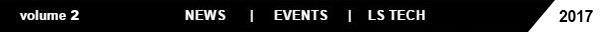 News Events LS Tech