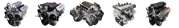 cbm engines