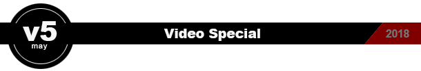 video special