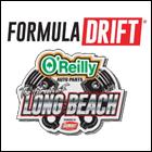 Formula DRIFT logo