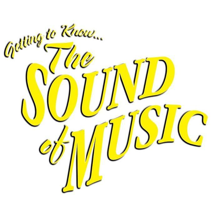Random Farms Kids' Theater to Present THE SOUND OF MUSIC at Tarrytown Music Hall