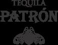 Patron Tequilla logo