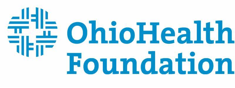 OhioHealth Foundation