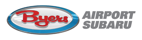 Byers Logo