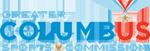 Columbus Sports Commission
