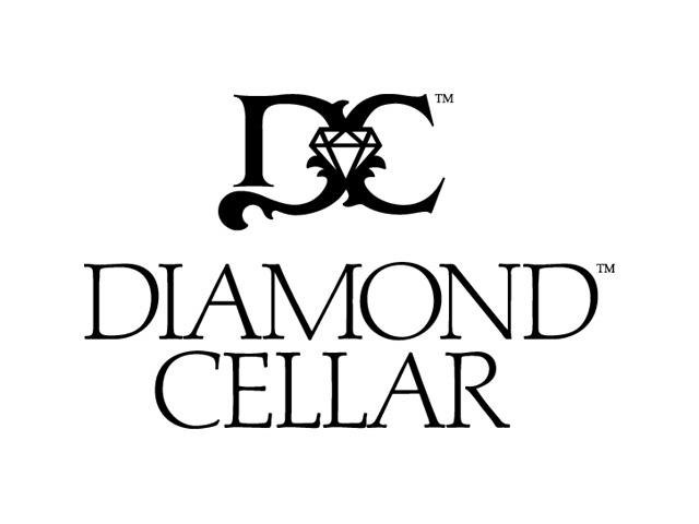 Diamond Cellar 3