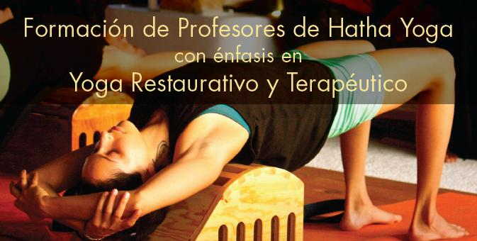 formaci_n yoga restaurativo y terap_utico