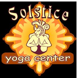 Yoga y Vacaciones - Solstice Yoga Center
