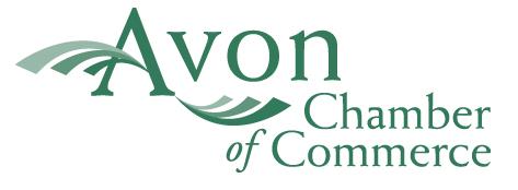 Avon Chamber Logo