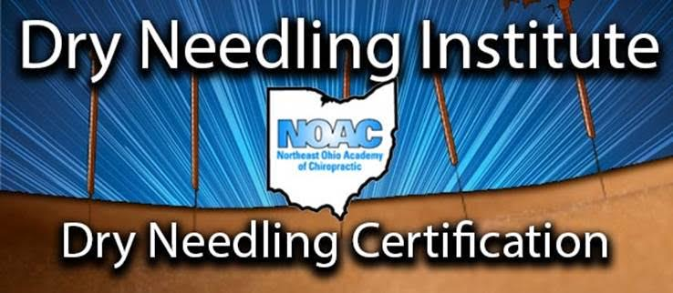 WHY Add Dry Needling to Your Practice??