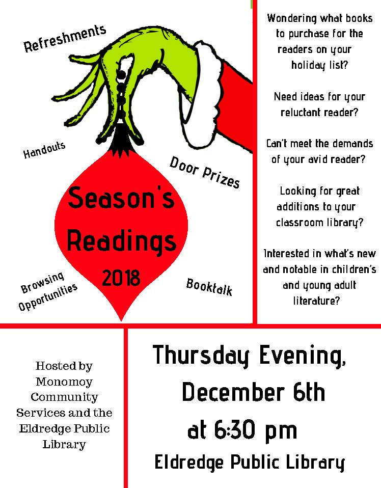 Season_s Readings Poster