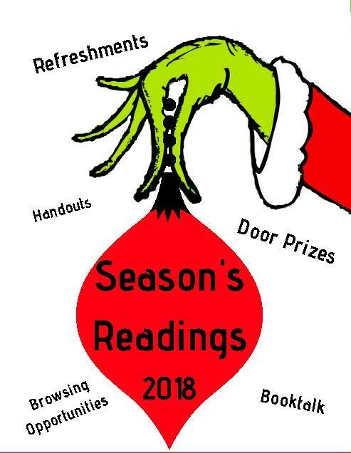 Season_s Readings