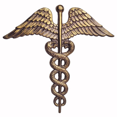 bronze-medicine-symbol.jpg