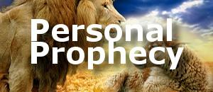 Request Personal Prophecy