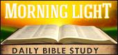 Listen to a Live Bible Study