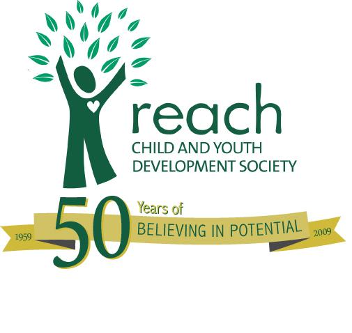 50 logo