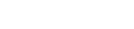 Johns Hopkins Center for Health Security logo