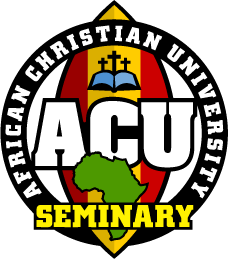 ACU Seminary Transparent