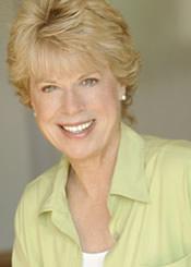 Caroline Sutherland, Medical Intuitive