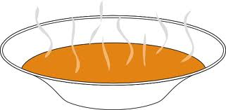 bowlsoup3