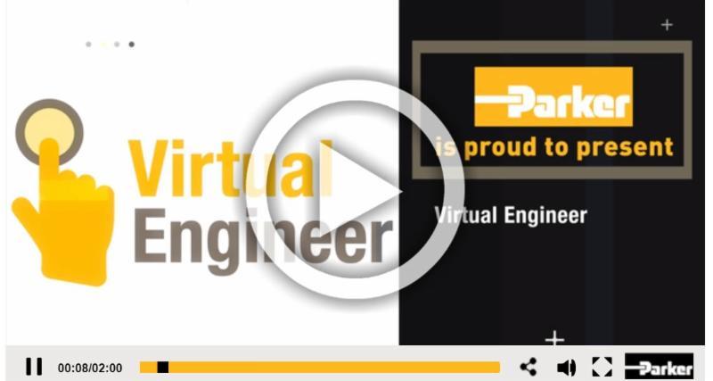 Virtual Engineer Video