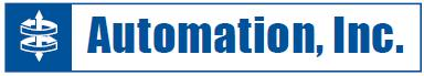 Automation Inc. Logo