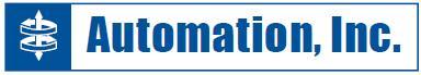 Automation Inc. Logo