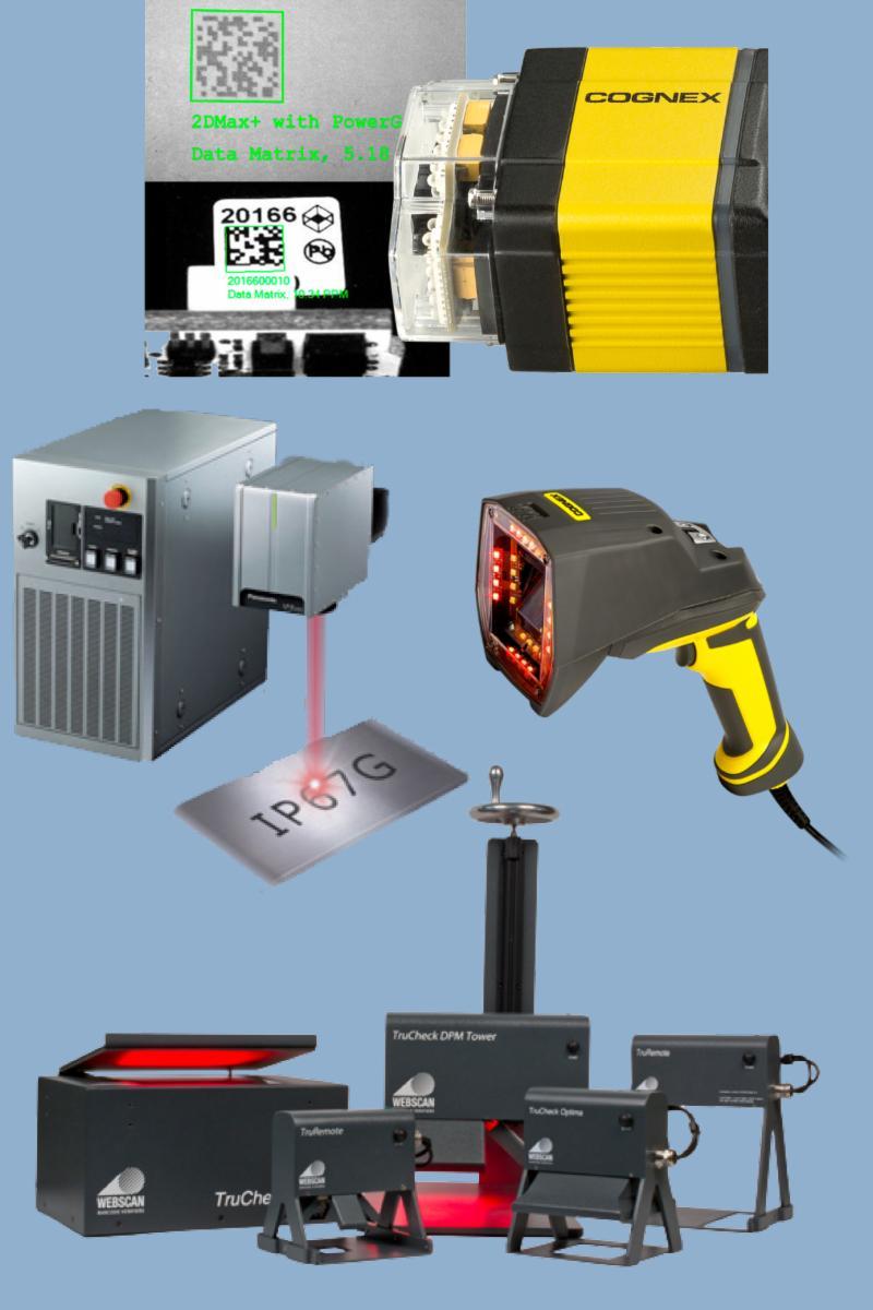 UDI Solutions